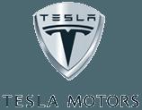 tesla_logo