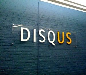 disqus-sign1-300x261
