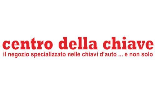Il Centro della chiave Sponsor di Tesla Club Italy
