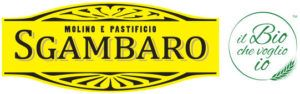 Pasta Sgambaro Top Sponsor di Tesla Club Italy