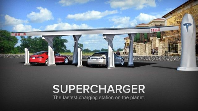 tesla-supercharger-fast-charging-system-for-electric-cars_100403181_m