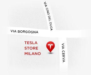 map_tesla_store_milan_2