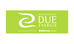 Duferco Energia Sponsor di Tesla Club Italy