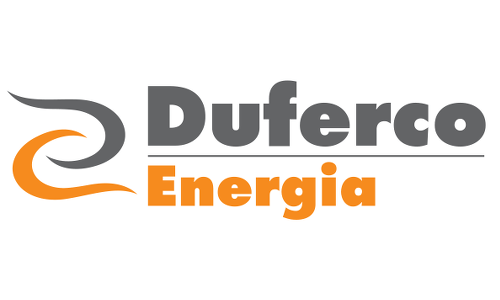 DufercoEnergia-Tesla-Club-Italy