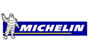 Michelin Sponsor di Tesla Club Italy