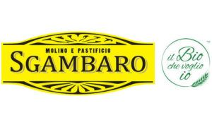 Pasta Sgambaro Sponsor di Tesla Club Italy
