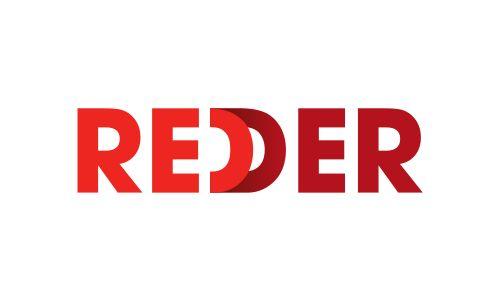 Redder Top Sponsor di Tesla Club Italy