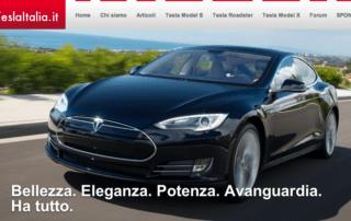 Screenshot-TeslaItaliaIt-2013