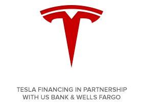 teslafinancing