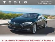tesla-model-s-testdrive