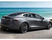 Leasing per Tesla