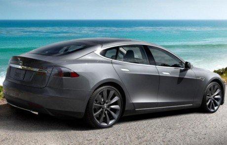 Tesla-Model-S-Leasing
