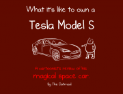 TeslaModelS-Comic-header
