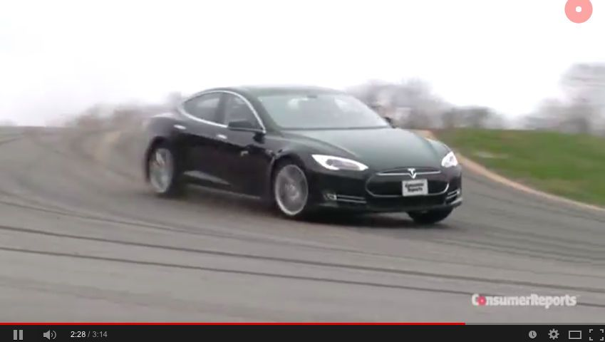 Tesla-Model-S-Consumer-Reports