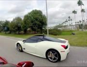 Tesla-Model-S-P85D-vs-Ferrari-458-Italia