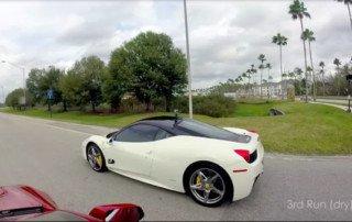 Tesla-Model-S-P85D-vs-Ferrari-458-Italia