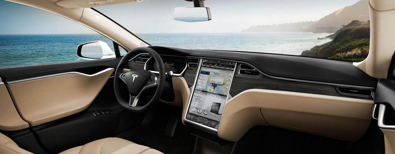 Tesla-Model-S-website10