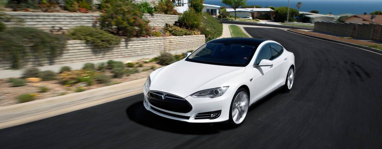 Tesla-Model-S-website9