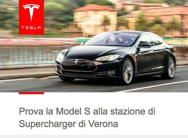 TestDrive-Tesla-Verona