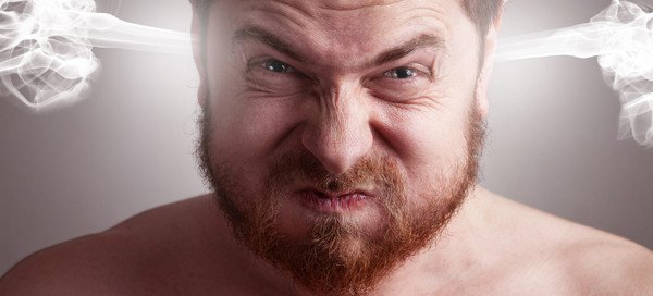angry-man