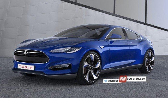 Tesla-Model-3-rendering-1