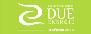 DUE Energie di Tesla Club Italy
