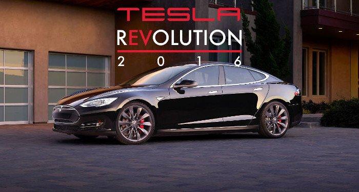 TeslaRevolution-Homepage2