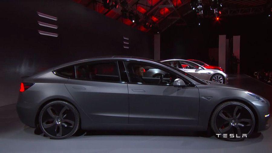 Tesla-Model-3-design.jpg