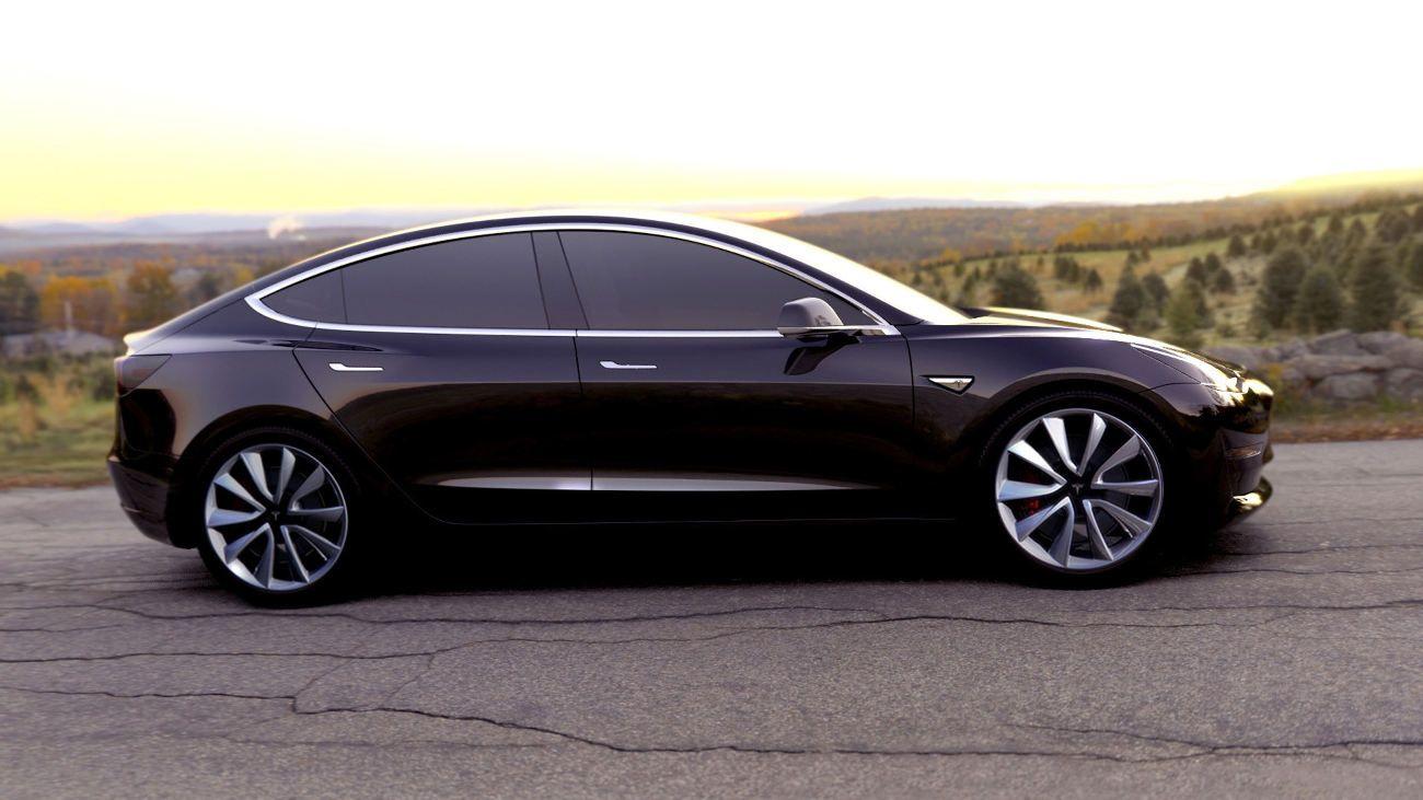 Tesla-Model-3-2nd