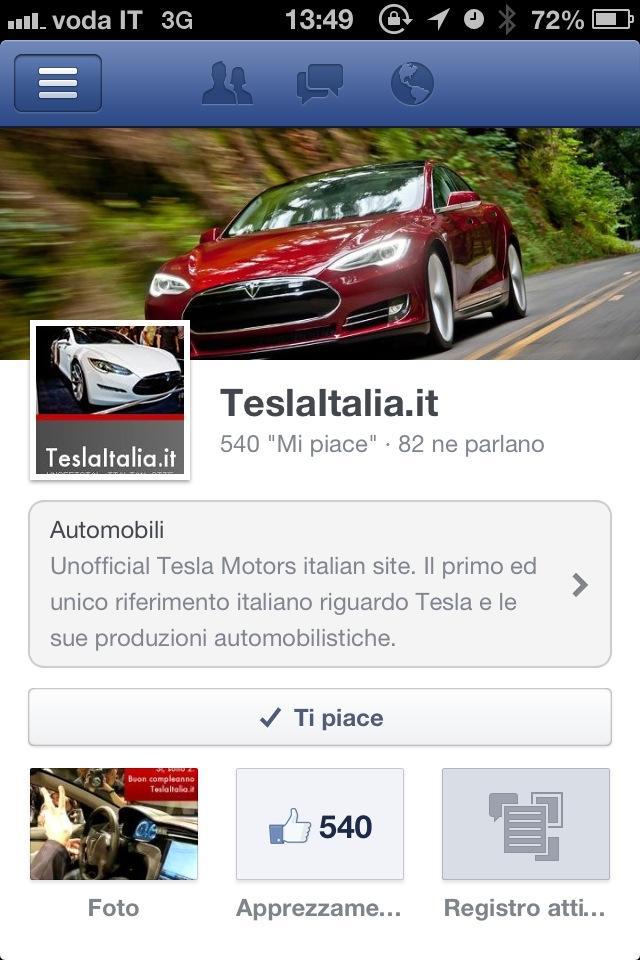 TeslaClubItaly-2012-mobile