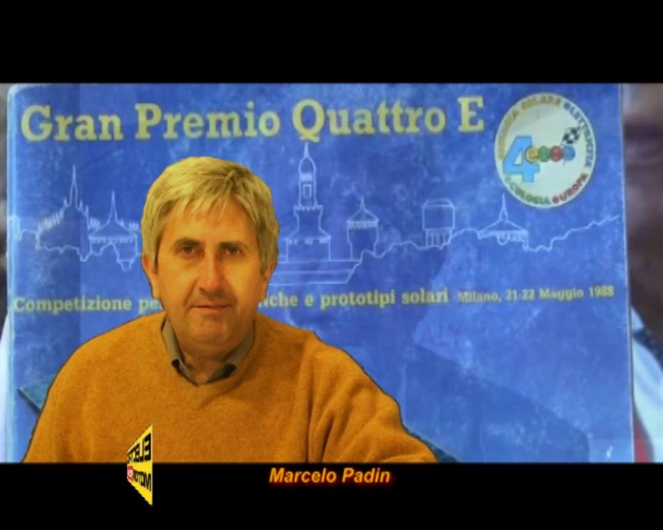 MarceloPadin-ElectricMotorNews