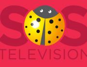 Tesla Revolution a SOSTelevision