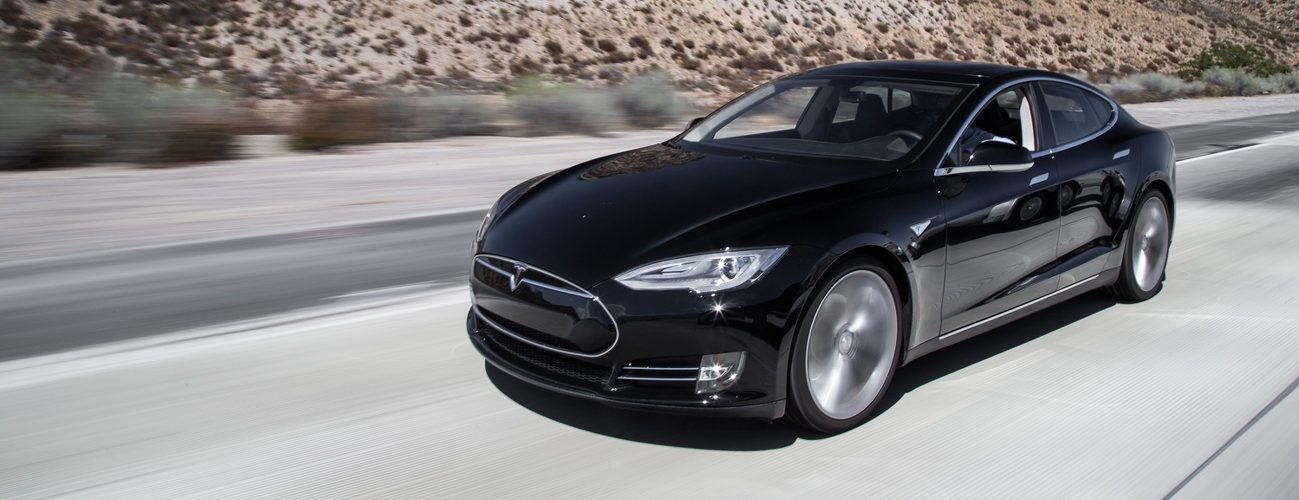 Tesla-Model-S-slider