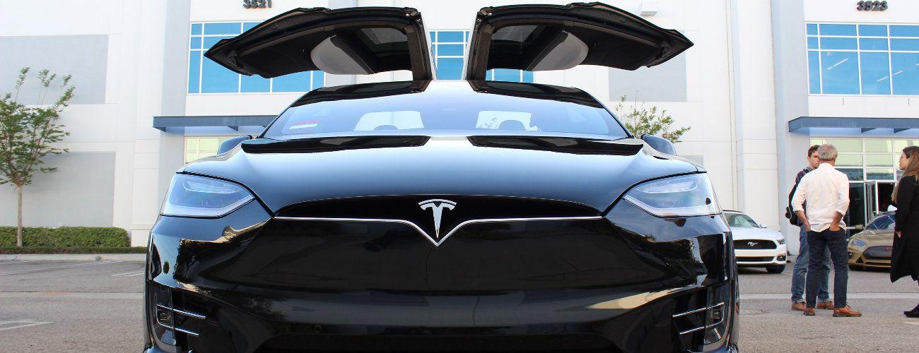 Tesla-Model-X-slider