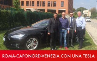 Tesla-RomaCapoNordVenezia-1
