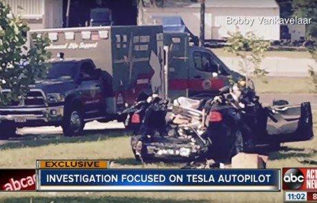 incidente-Tesla-autopilot