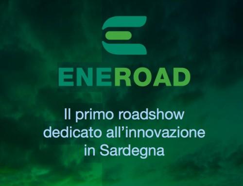 Un tour con la Tesla Model S lungo tutta la Sardegna