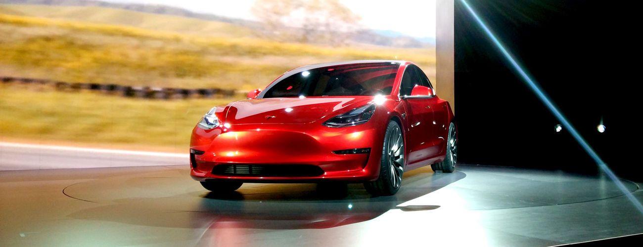 Tesla-3models-2
