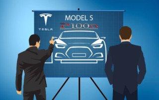 Tesla-Model-S-Model-X-100D