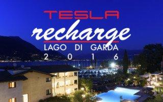tesla-recharge-2016-lagodigarda2