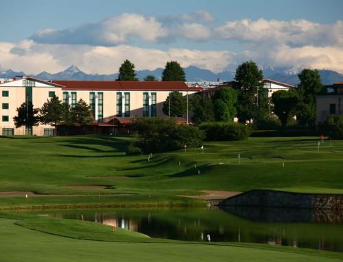 """Tesla Revolution 2017 si svolgerà il 25 Marzo all'Hotel e Golf Club """"Le Robinie"""""""