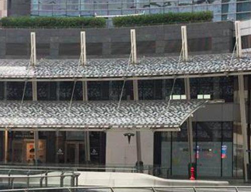 Un nuovo Tesla Store a Milano