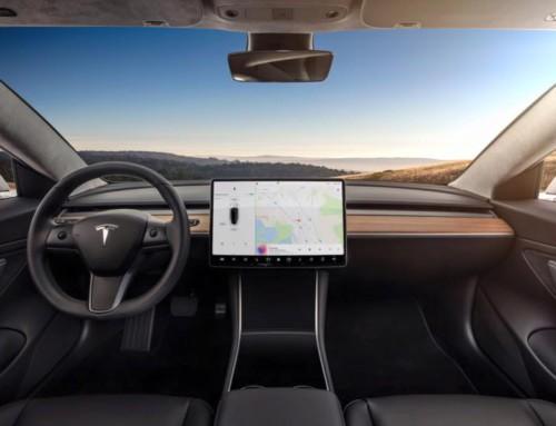Tesla Model 3, le informazioni dalla presentazione di Fremont [Aggiornamenti LIVE in corso]