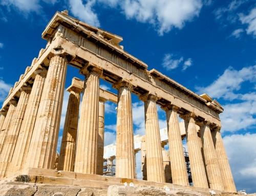 Tesla investe ancora in R&S, in Grecia