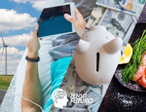 Tesla Club Italy nella giuria di Penso Futuro, il concorso dedicato agli studenti